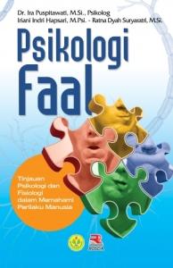 Psikologi Faal